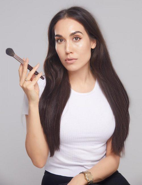 tina derkse - international make up artist thailand - savourbytina