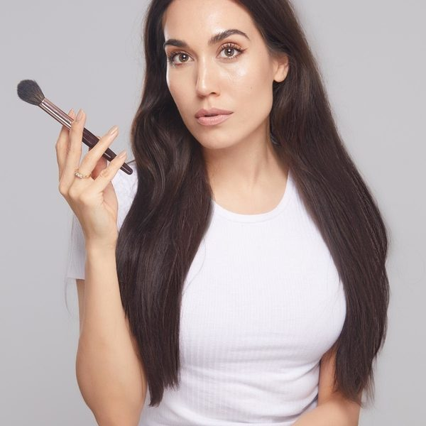 international make-up artist tina derkse - savourbytina