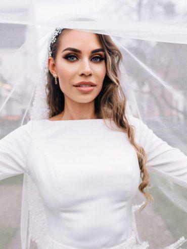 bridal make up - international make-up artist thailand - savourbytina