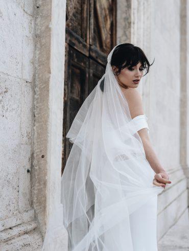 pre wedding make-up service for bride thailand make-up artist tina derkse - savour by tina