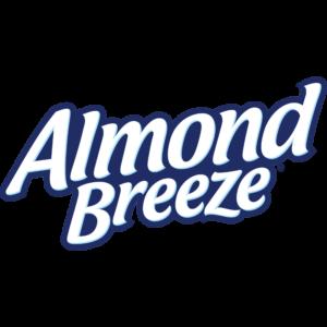 Almond Breeze – Logo