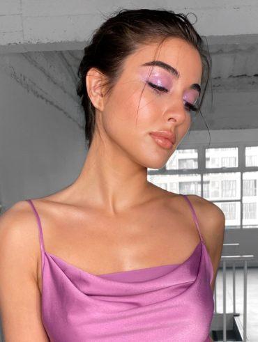 lena helena busch – international makeup artist thailand – savourbytina