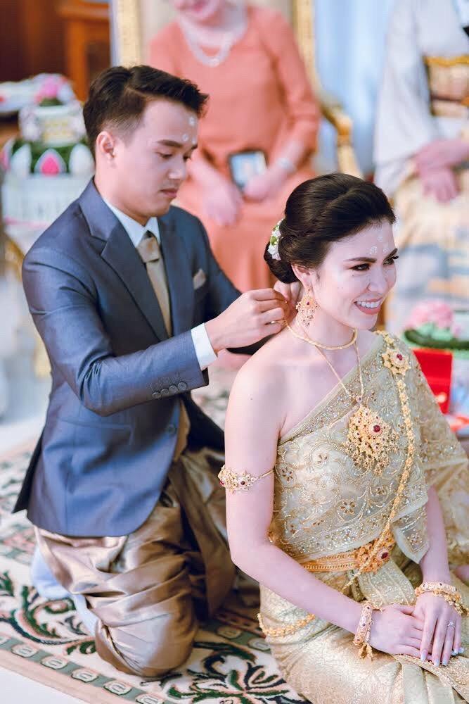 bridal makeup & bridal hairstyling – international makeup artist thailand – savourbytina