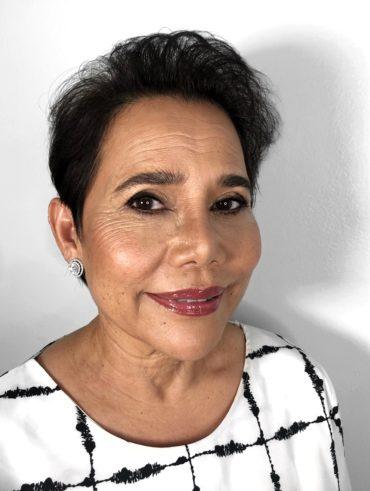 Mature Make-up - International Makeup Artist Thailand – savourbytina