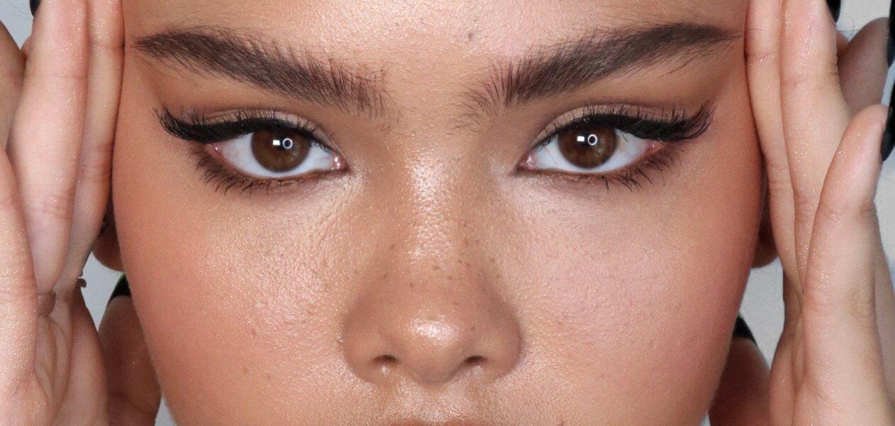 beauty makeup - international makeup artist thailand - savourbytina