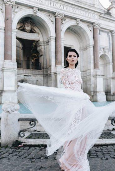 pre wedding makeup - bridal makeup - international makeup artist thailand - savourbytina