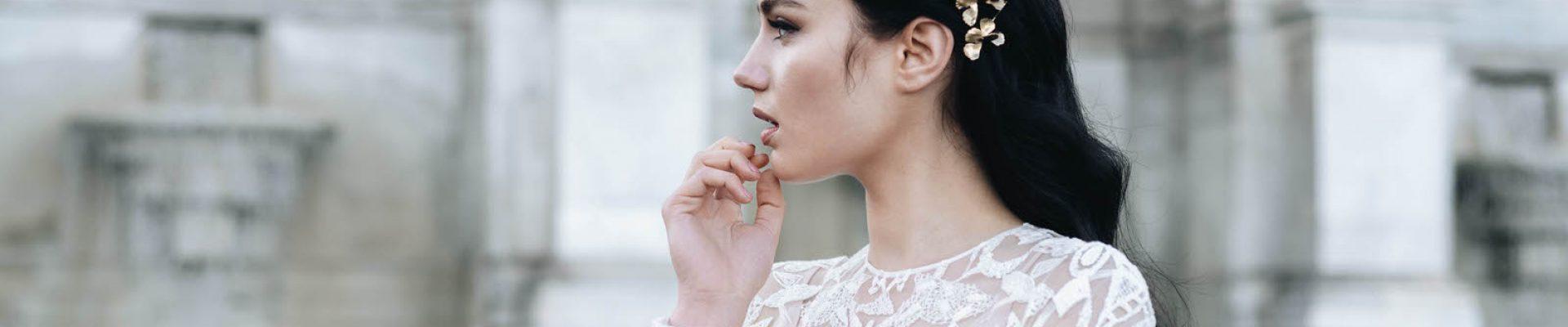 Bridal editorial-Bridal-pre-wedding-make-up-service-for-bride-make-up-artist-tina-derkse-savourbytina-3