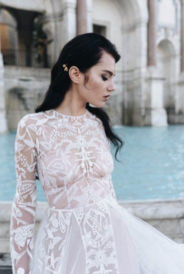 Bridal editorial-Bridal-pre-wedding-make-up-service-for-bride-make-up-artist-tina-derkse-savourbytina-4