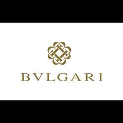 Bvlgari – logo