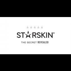 starskin – logo